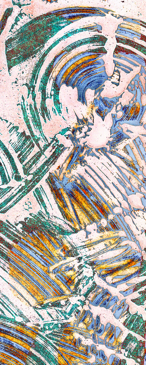 egyedi grafika digitalis nyomat art graphic digital print